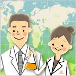 薬剤師の海外留学についてのまとめ