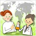 薬剤師が海外の調剤薬局を研究するために留学すべき理由