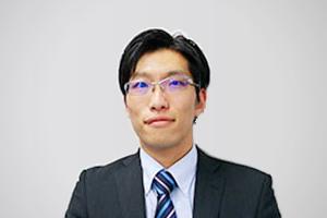 yakusute_consaru2