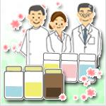 診療報酬改定の影響