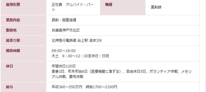 p51738-4